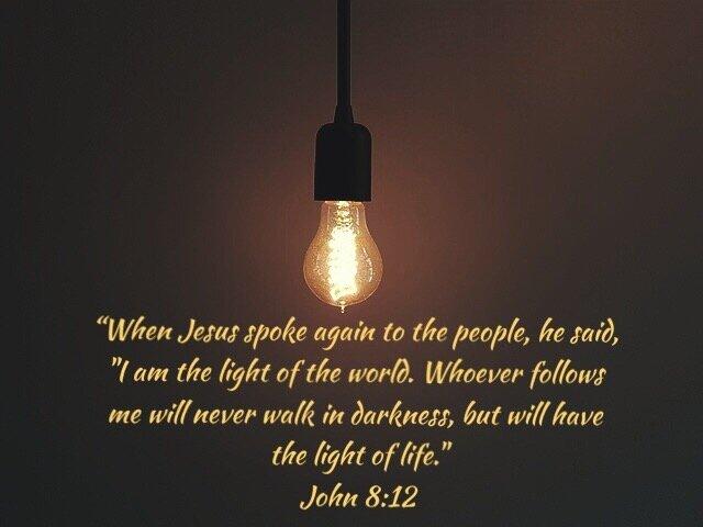 john8:12.JPG