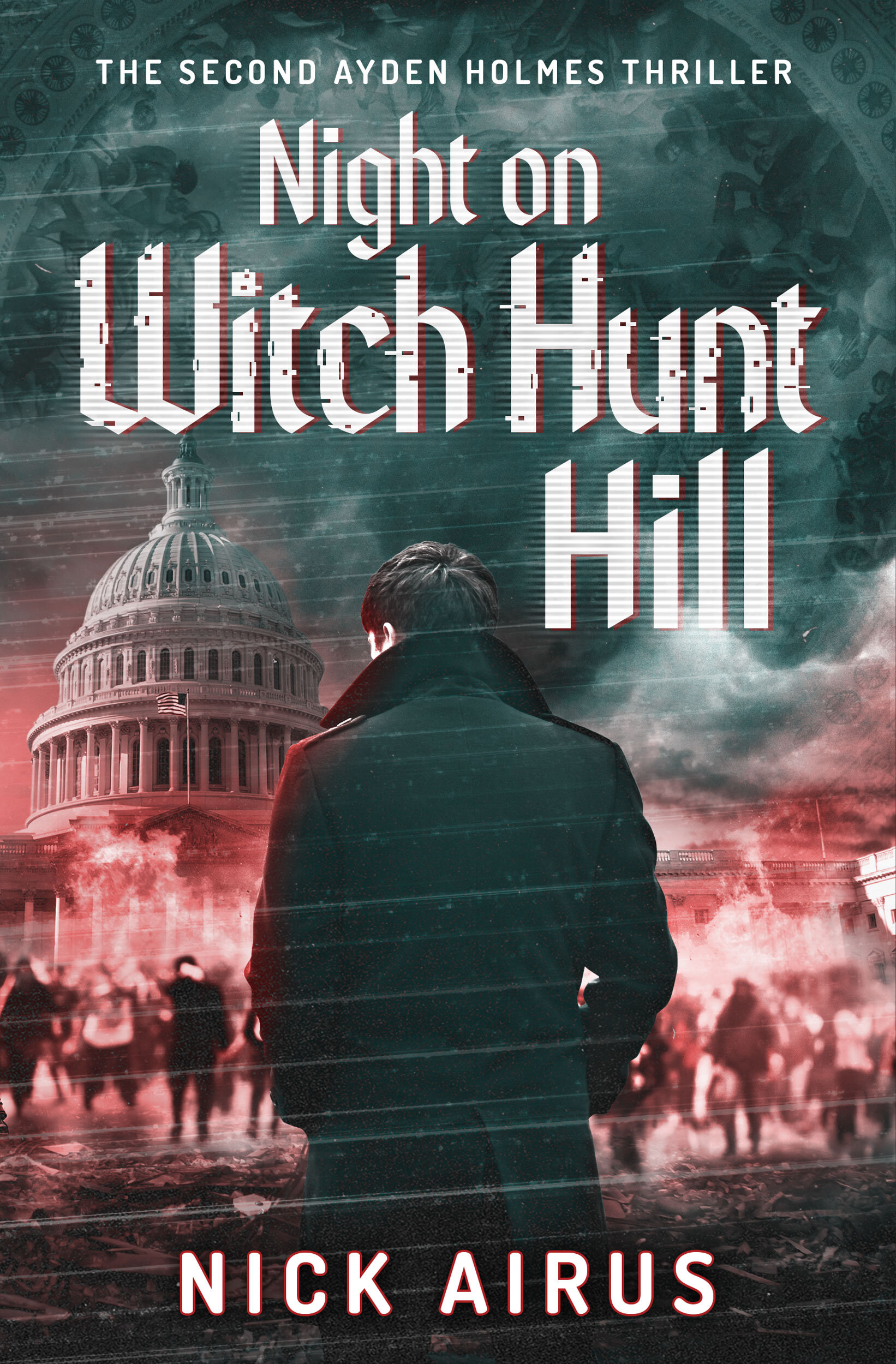 night-on-witch-hunt-hill-NEW-FRONT-WEB.jpg