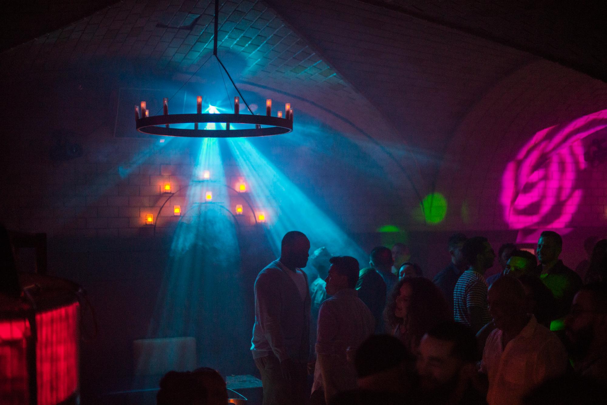 cellar_bar_ryan_krukowski_8145.jpg