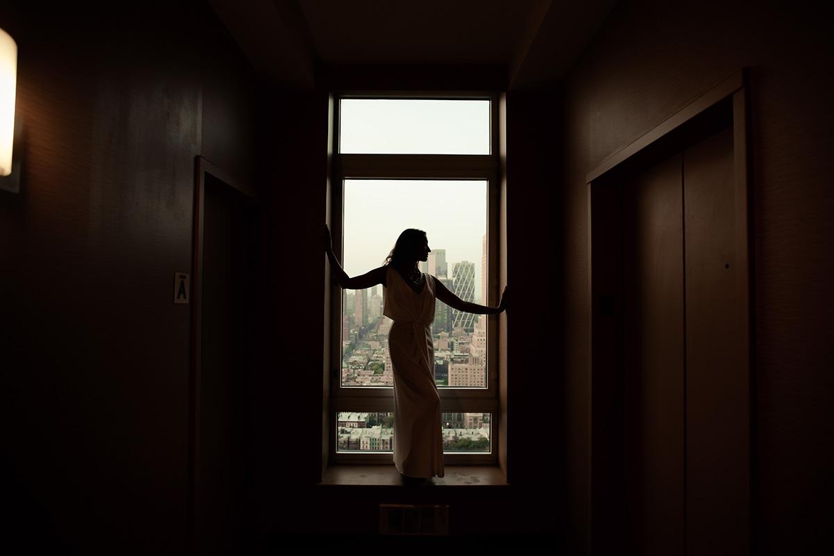 golden_hour_ryan_krukowski.jpg