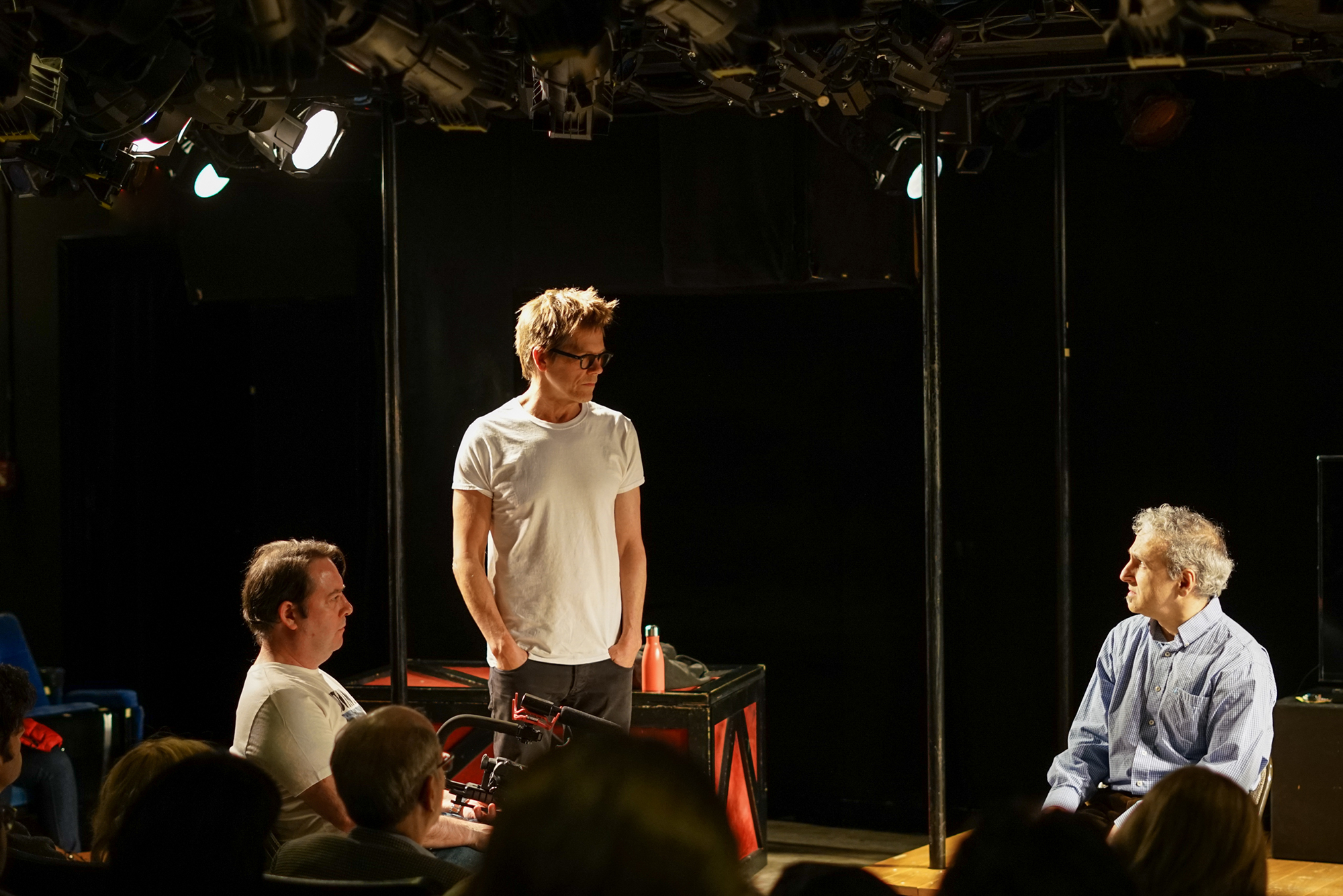 kevin_bacon_sedgwickrussell_master_1class-02135.jpg