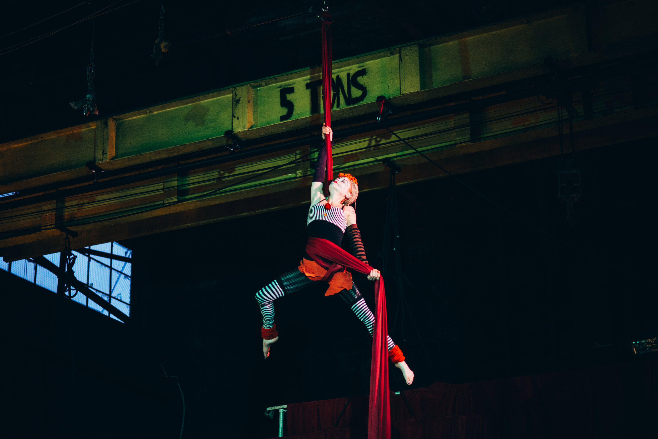 The_Muse_Brooklyn_Circus_Cabaret-4696.jpg