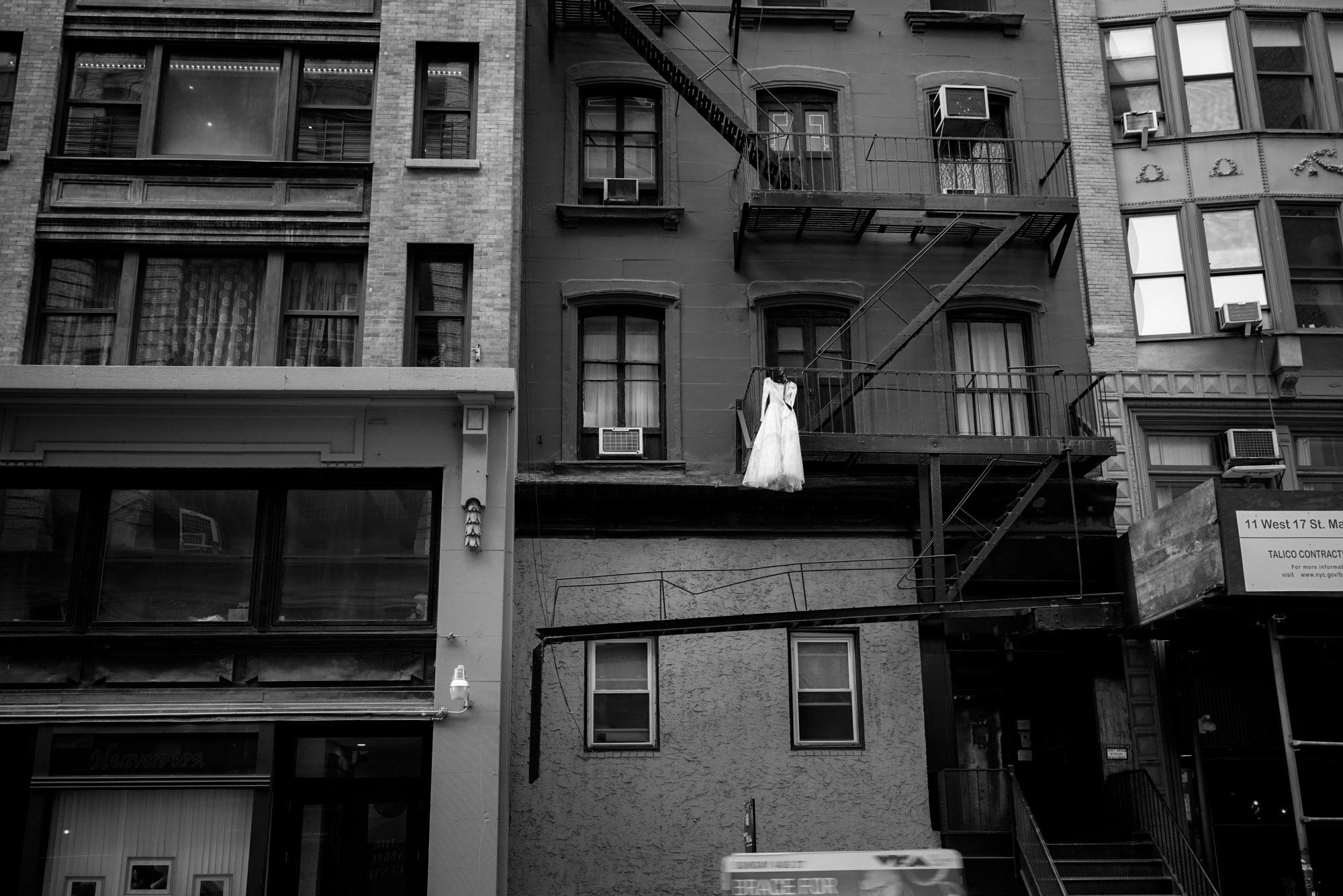 new_york_citay-04871.jpg
