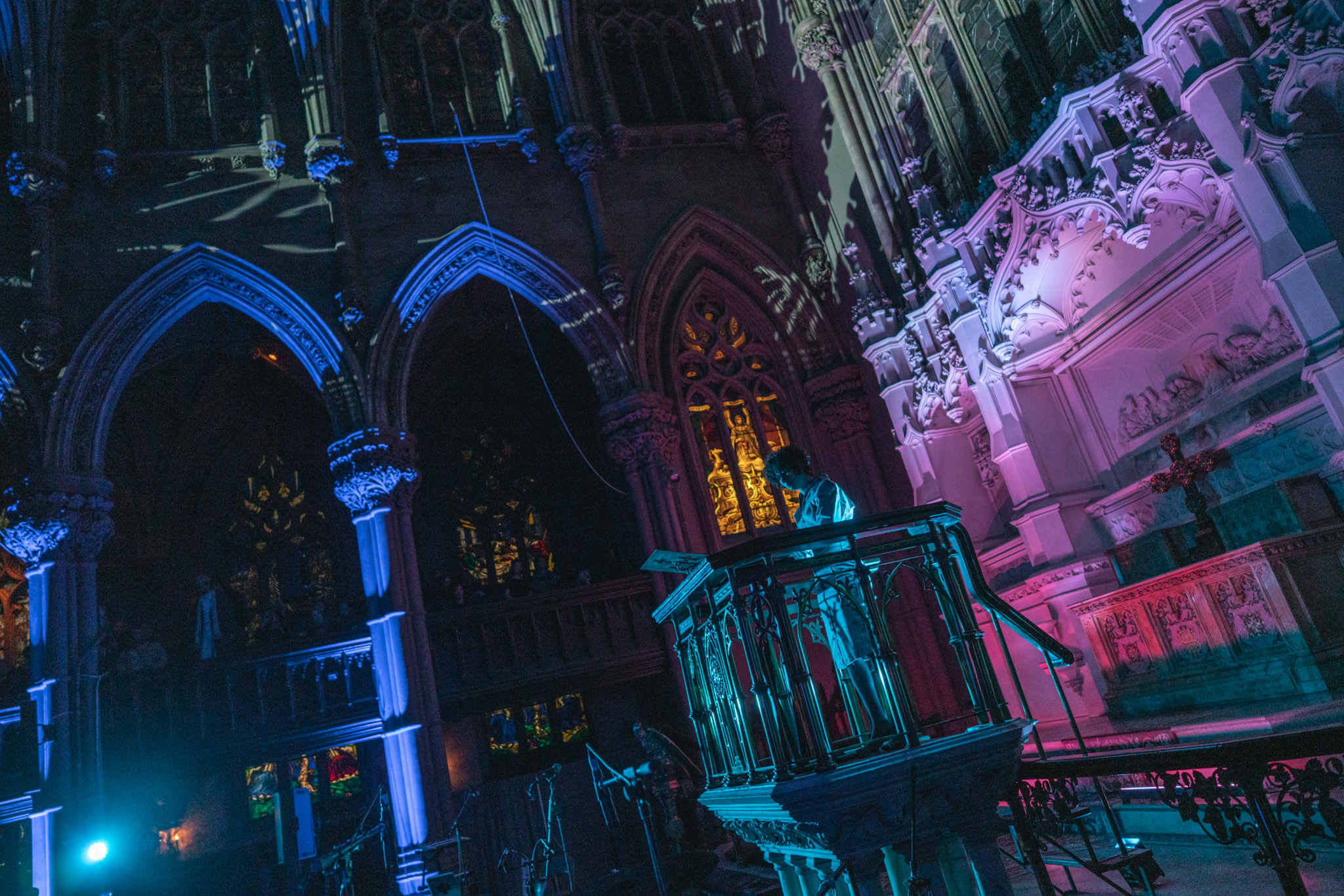 ambient_church_2018_15_12_ryan_krukowski-08642 (2).jpg