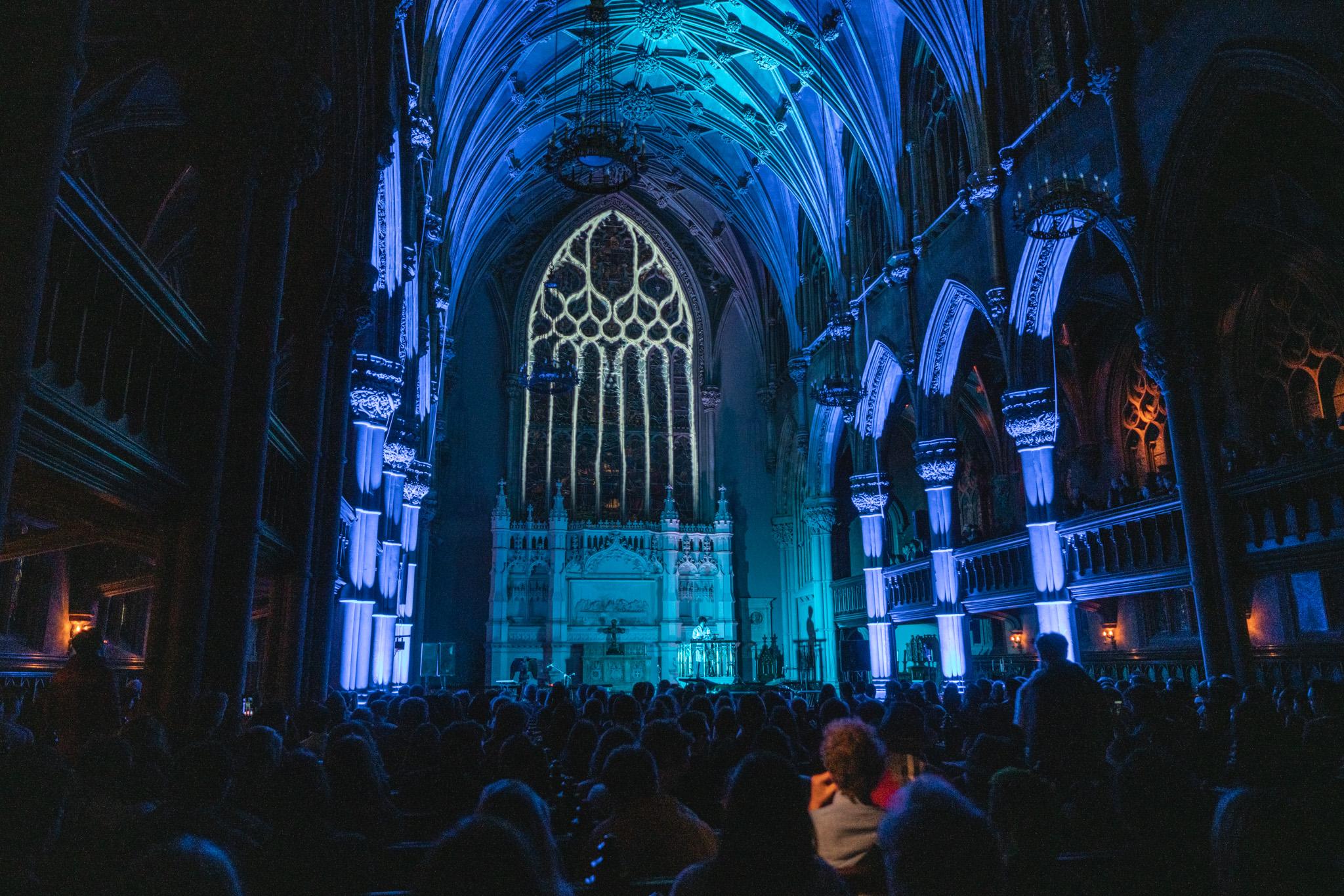 ambient_church_2018_15_12_ryan_krukowski-08638.jpg