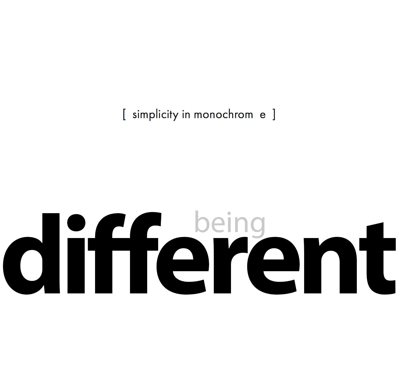 profile_different.jpg
