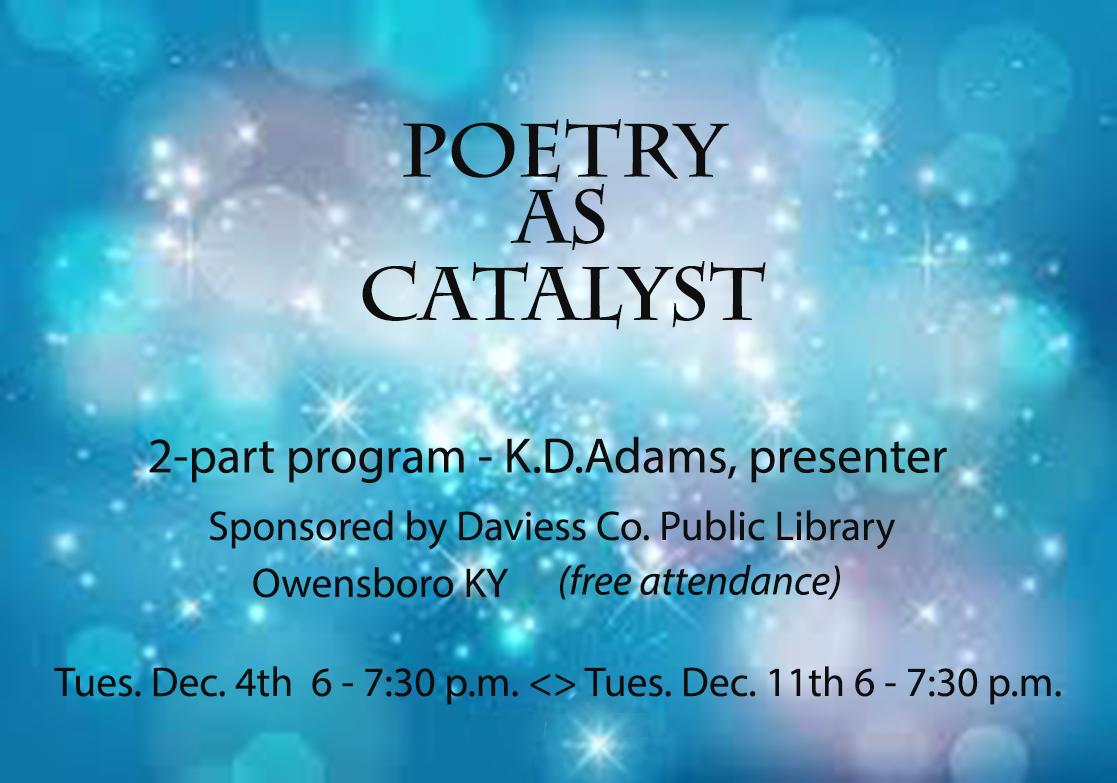 Poetry As Catalyst.jpg