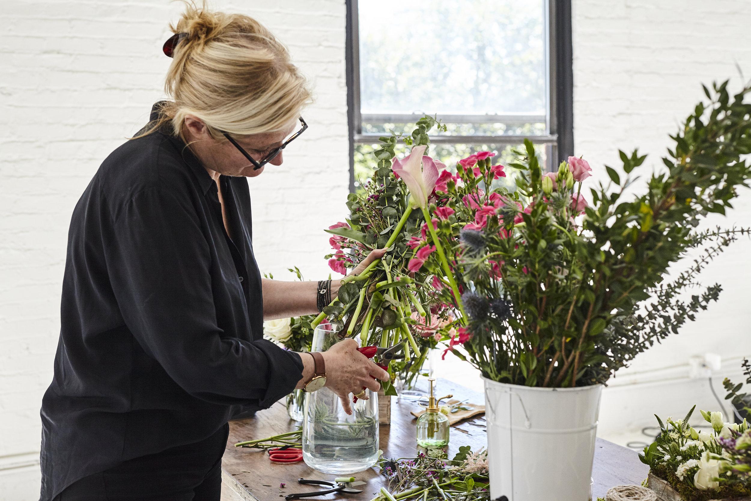 Flowers-By-Yasmine-Florist-NYC
