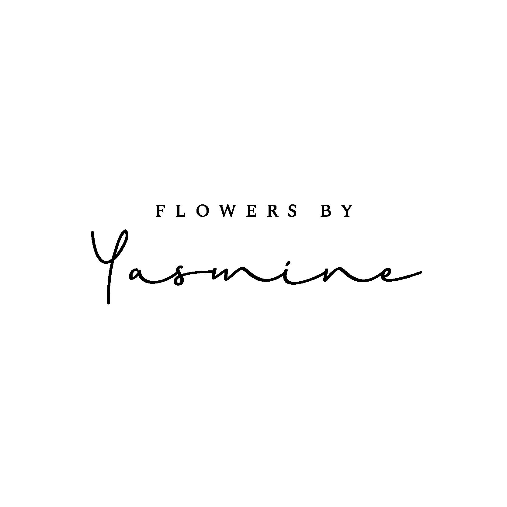 FlowersByYasmineLogoNewY-01.png