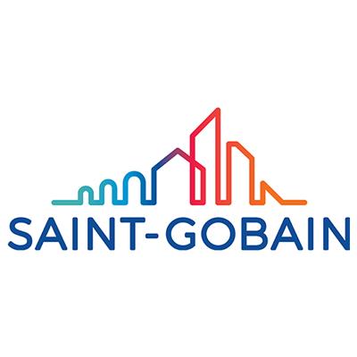 saint_gobain.png