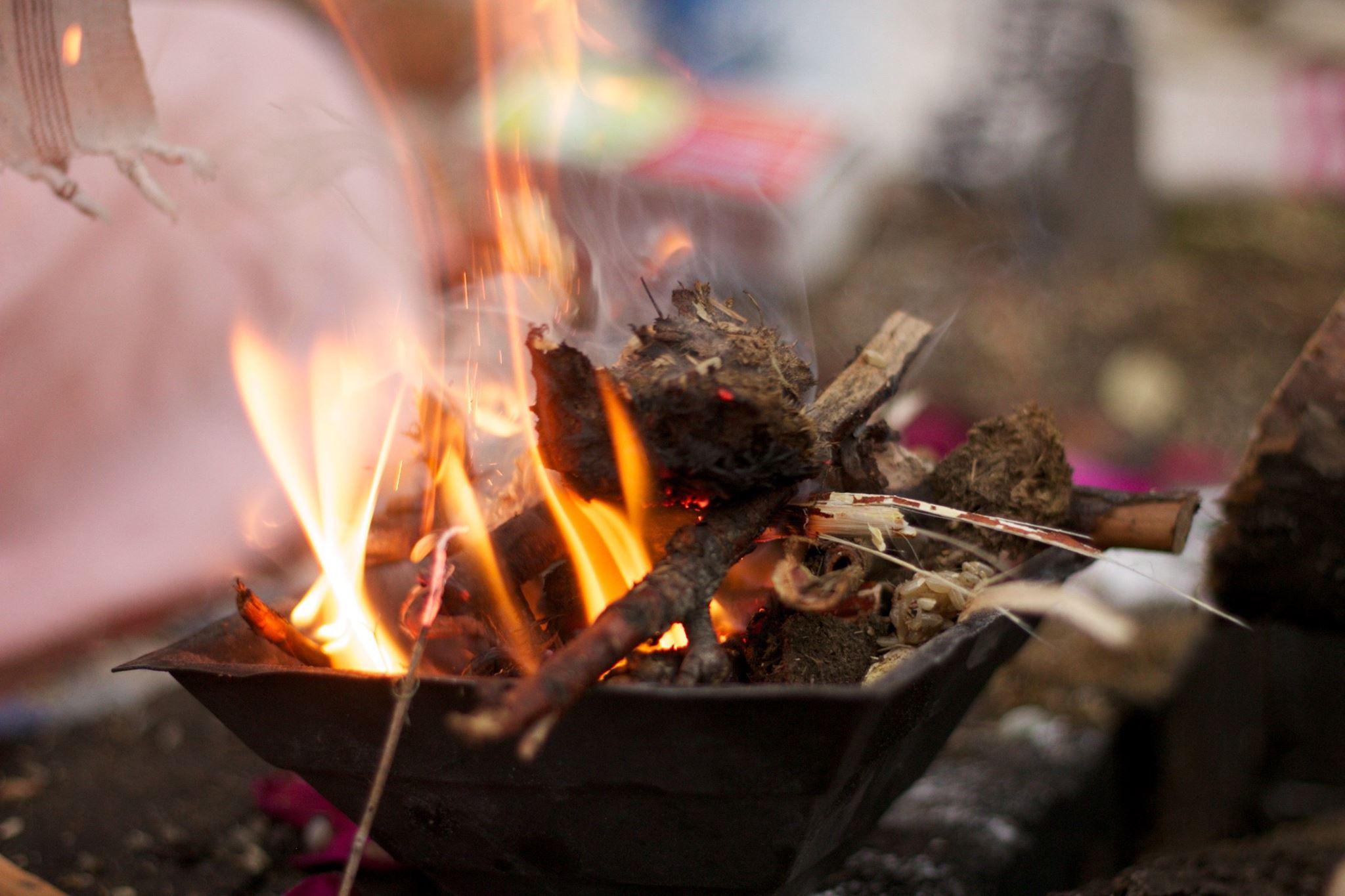 Alandi Ashram Ayurveda Colorado Spiritual Events.jpg