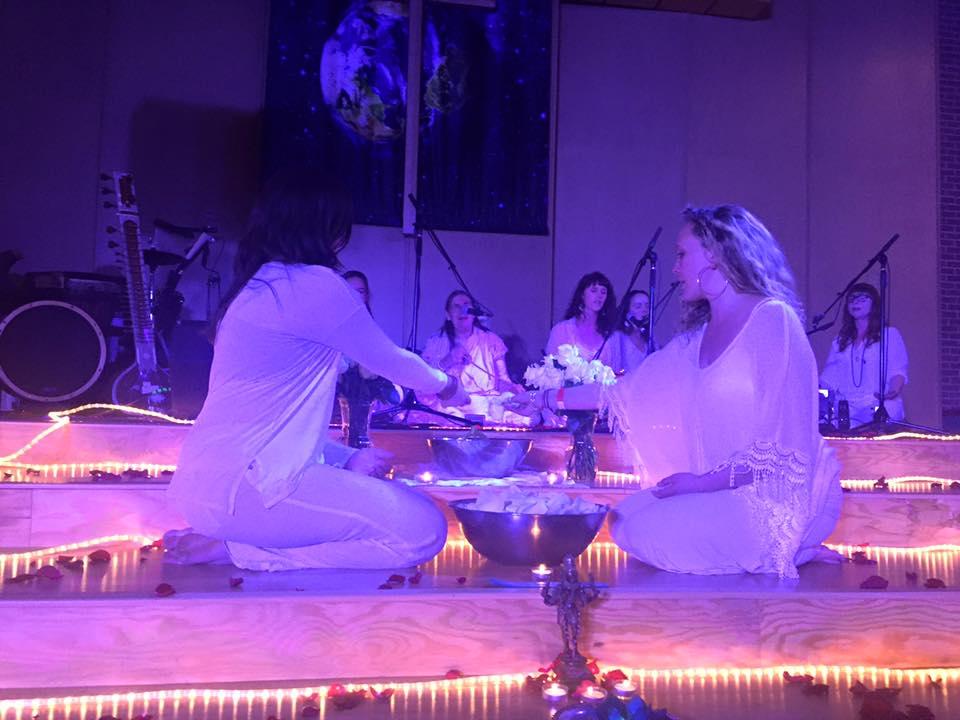 Alandi Ashram Ayurveda Colorado 12.jpg