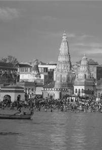 Alandi Jnanshewar Temple