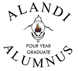 AlandiAlumnus-four-year, white.jpg