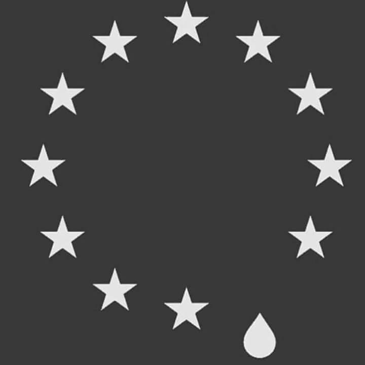 EU flag teardrop.jpgE