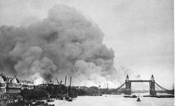 London Blitz.png