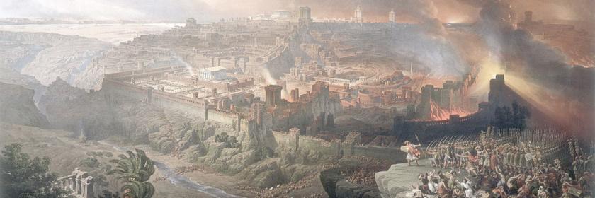 siegeofjerusalemby-david-robers-1796-1864.jpg