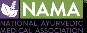 National Ayurvedic Medical Association.png