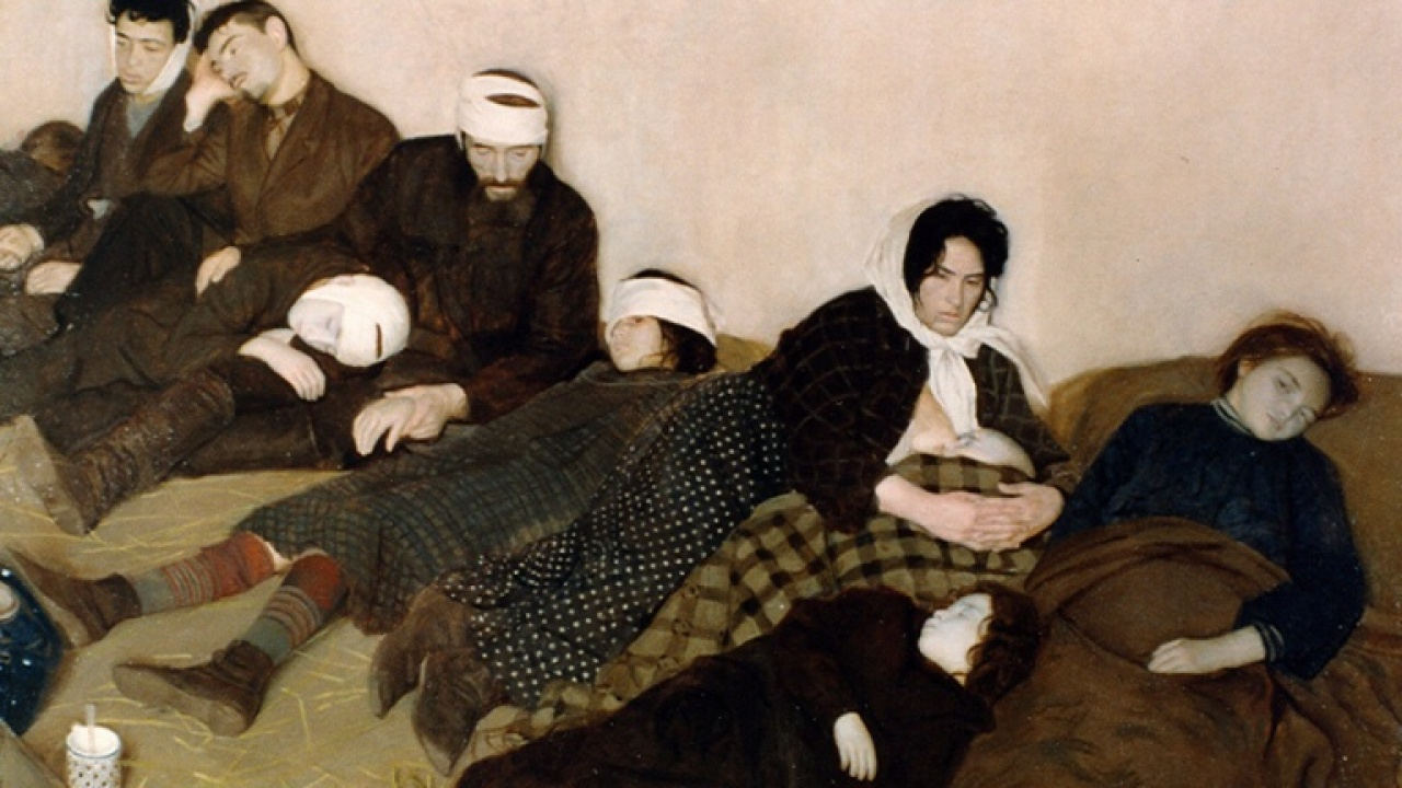 minkowski_-_the_homeless_-_after_the_pogrom_-_1910.jpg