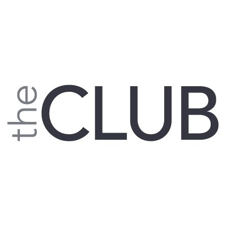 theClubsv-new.jpg