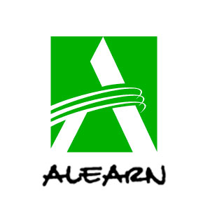 Alearn-logo.jpg