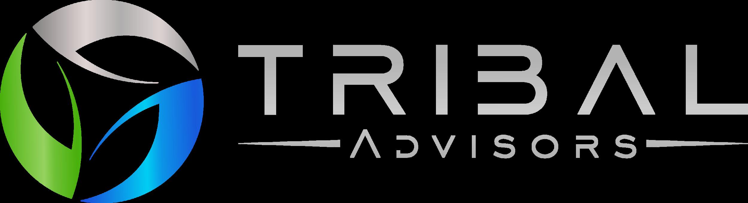 Tribal Advisors