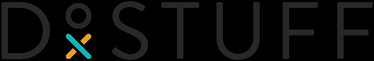 DoStuff Media