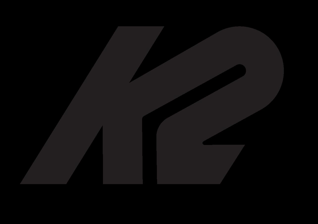K2-LOGO copy.png
