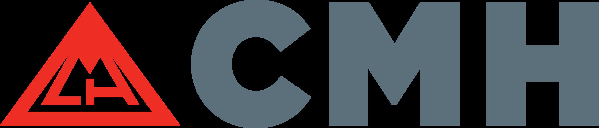 CMH-Generic-StandardLogo.png
