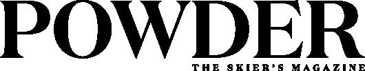 Powder Logo 2017.png
