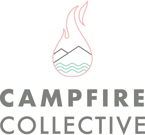 CampfireCollectiveColor.png