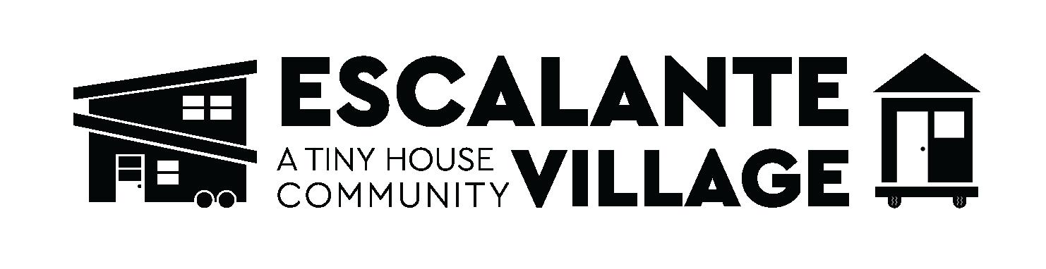 Escalante_Village_NewSamples_Final-B-W_Transparent-01.png