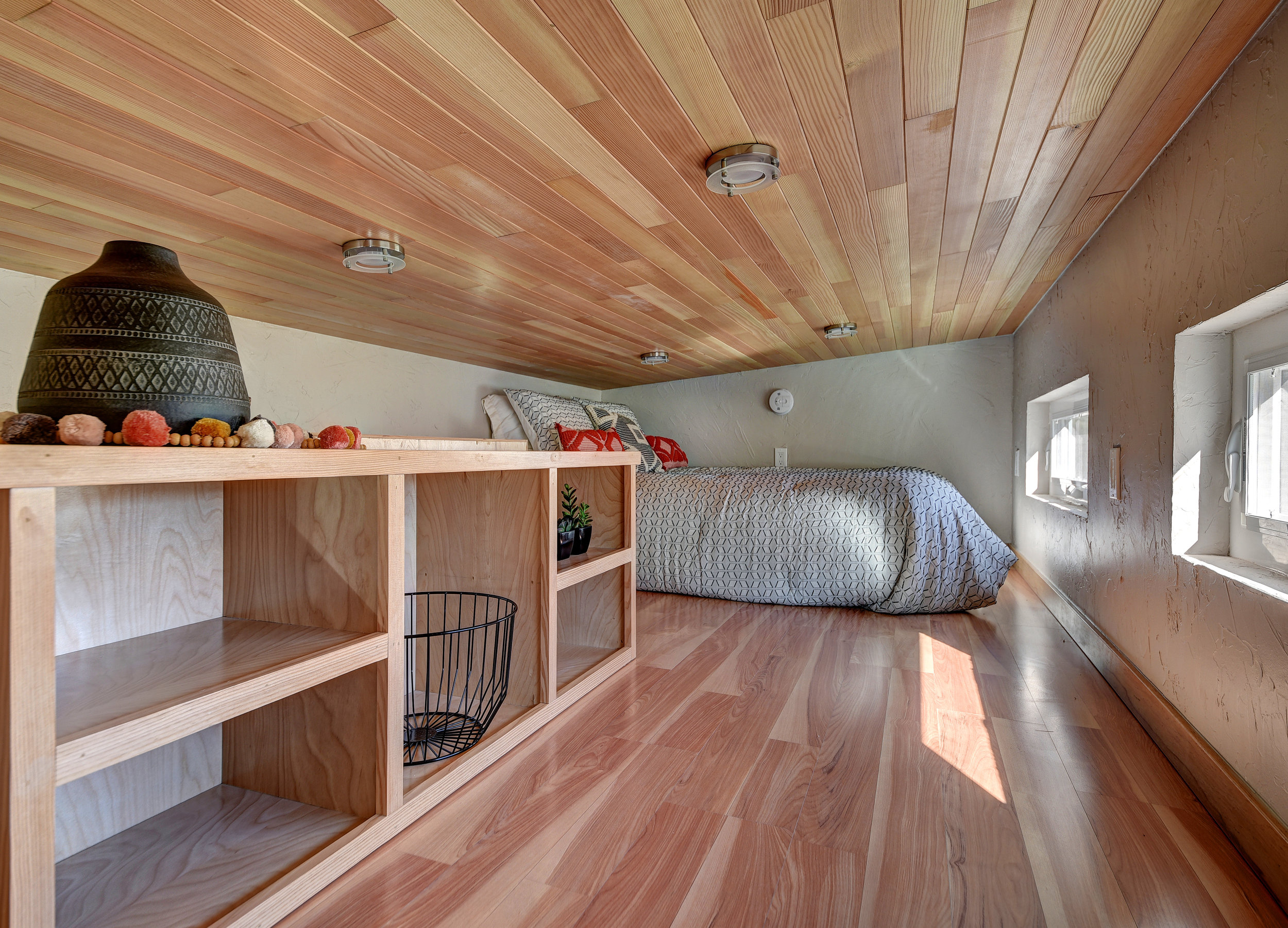 Indigo_interior_bedroom.jpg