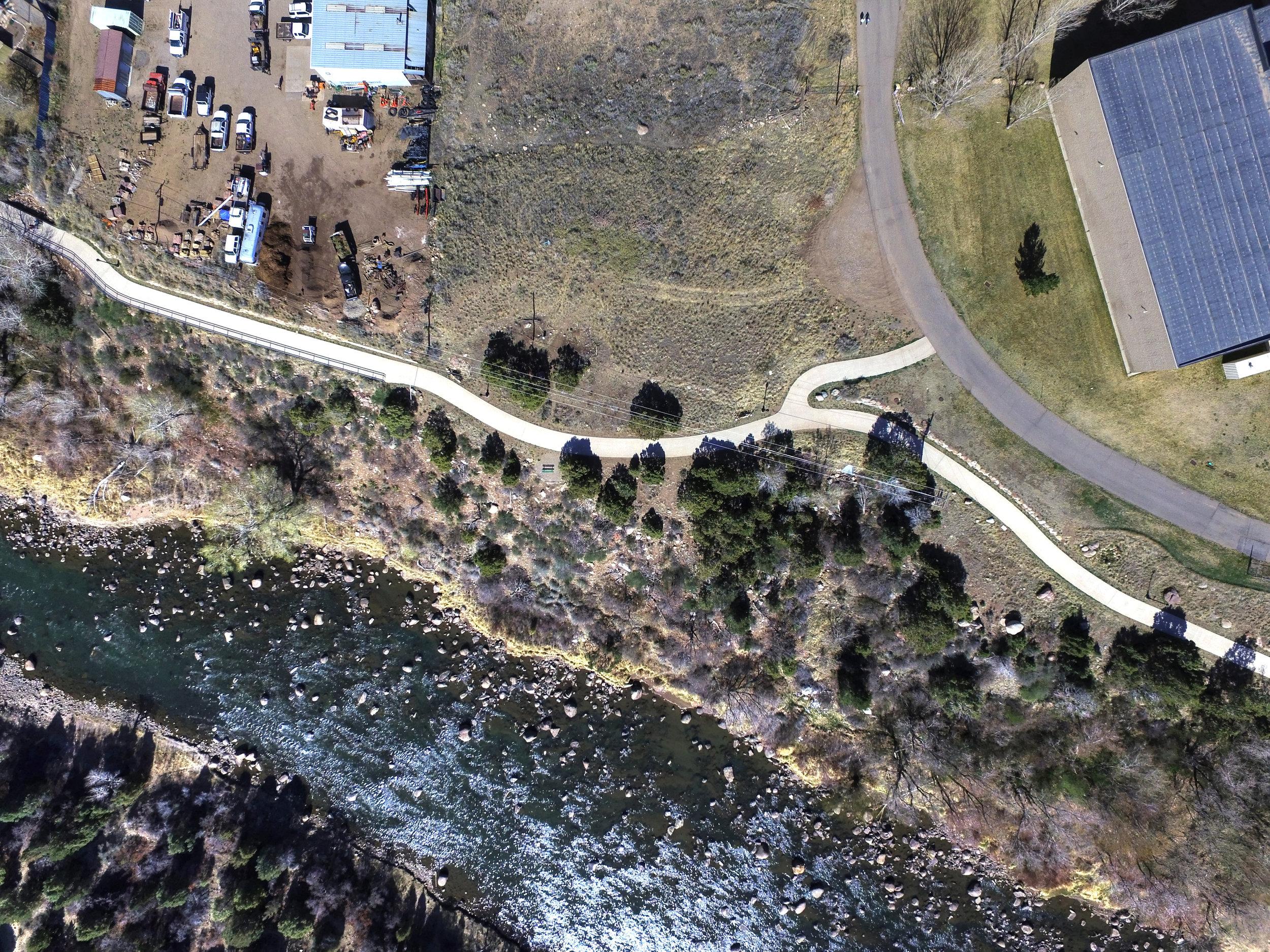 property aerial 0012.jpg