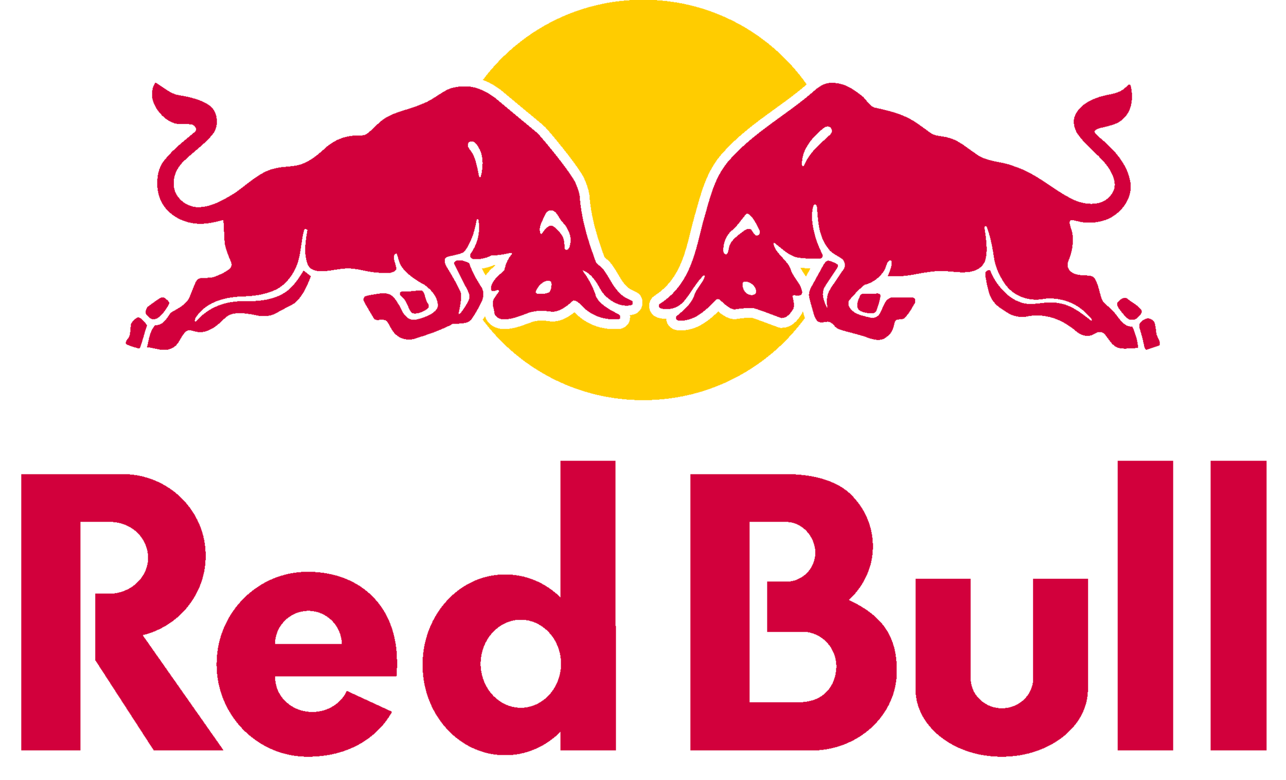 RB_Standard_Sport_Logo_rgb_2017.png