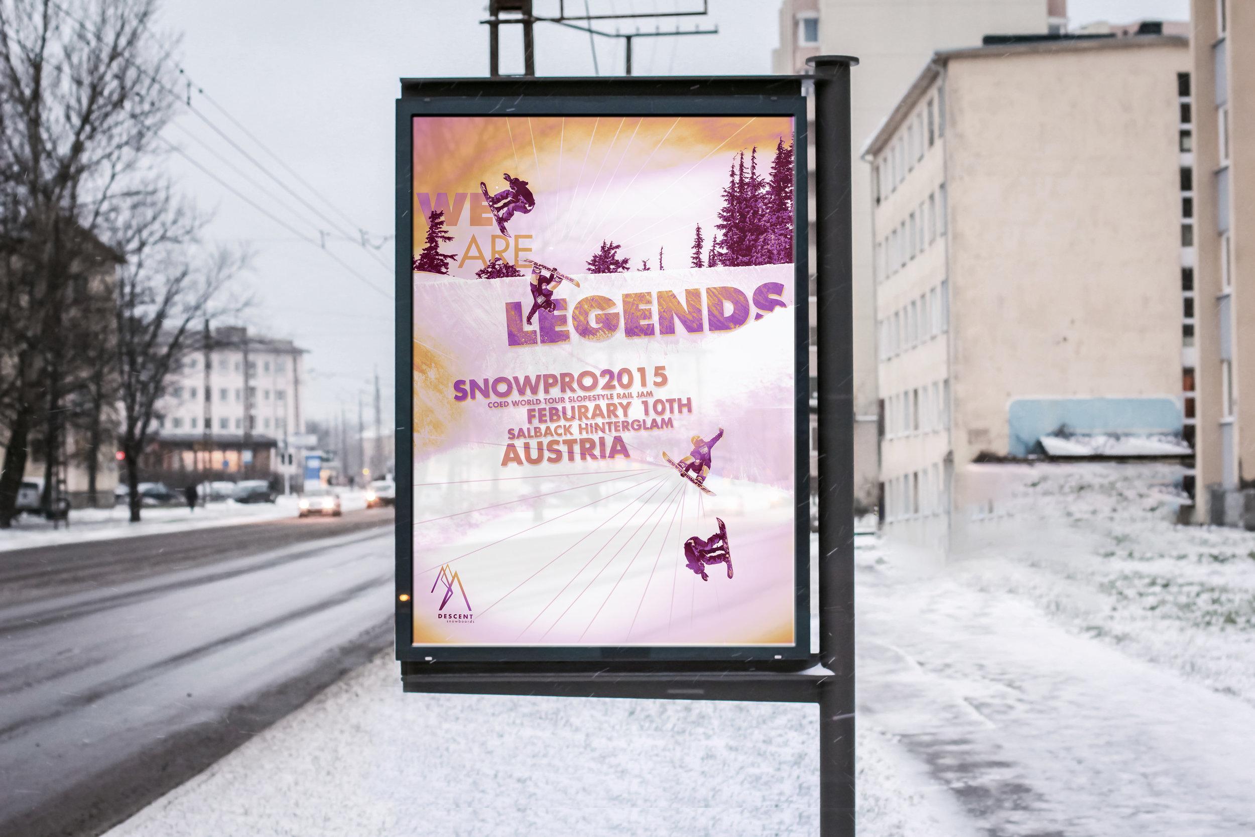 poster_mock.jpg