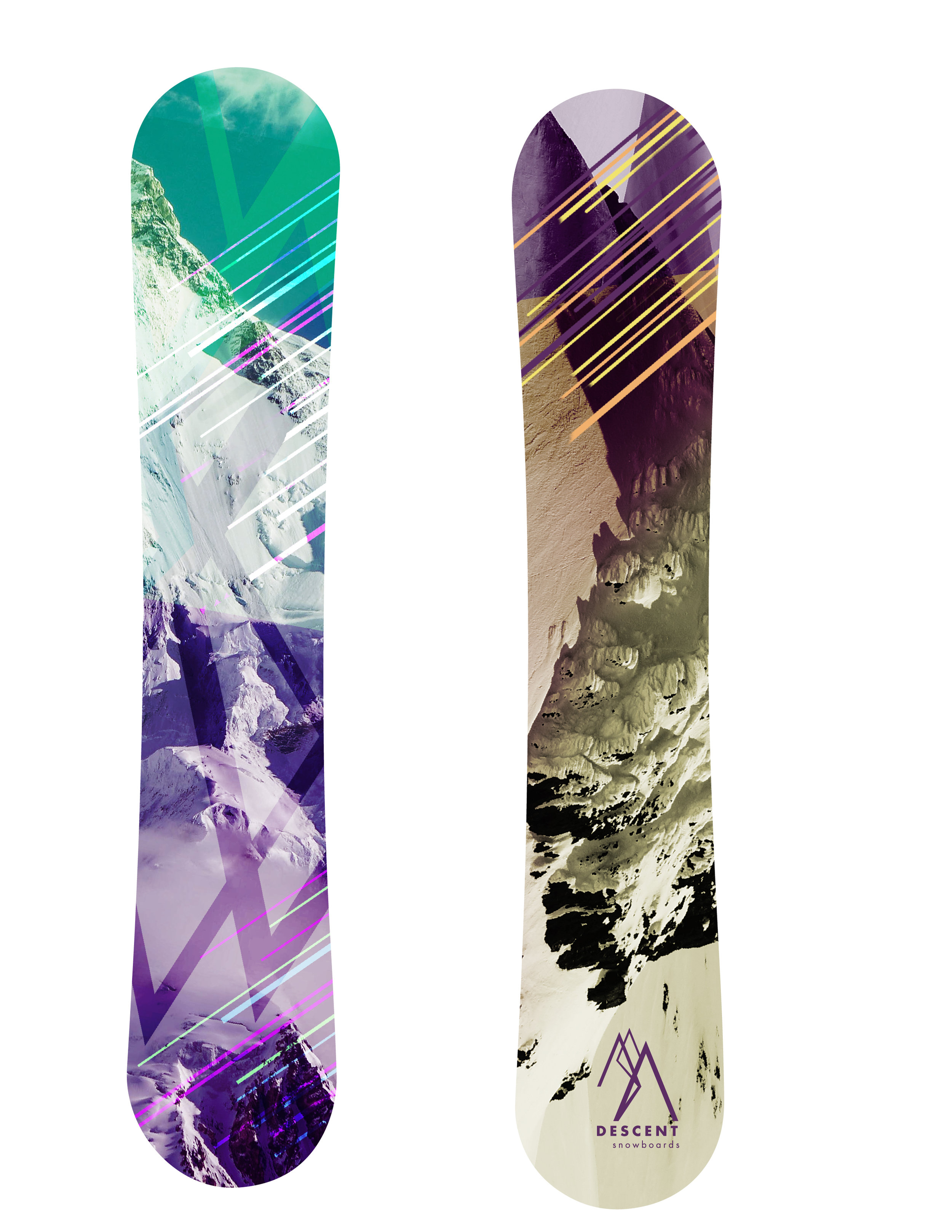 board_flat-04.jpg