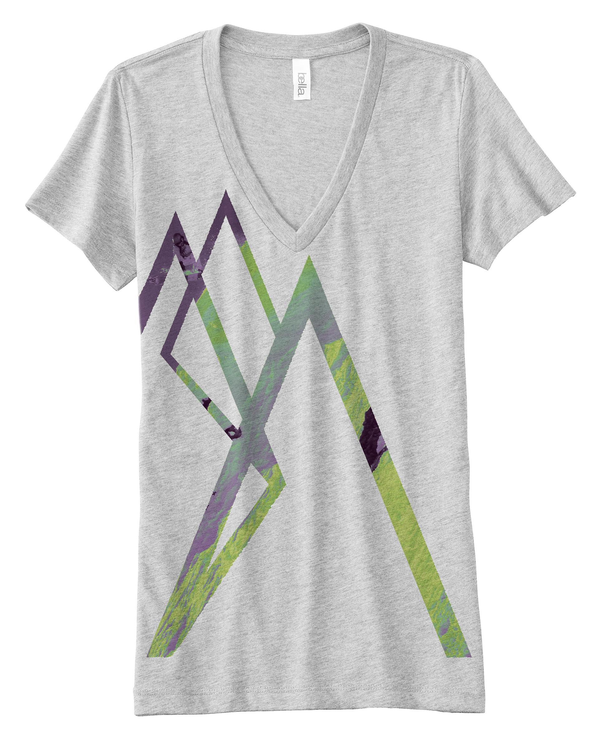 shirt mockup.jpg