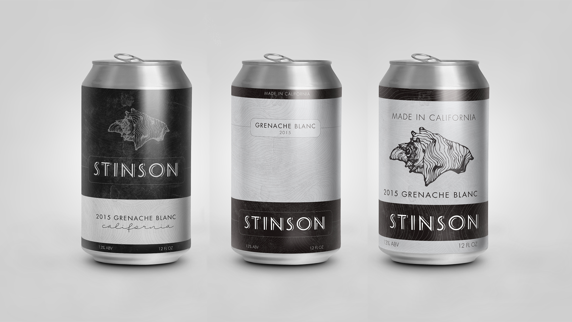3-cans.png