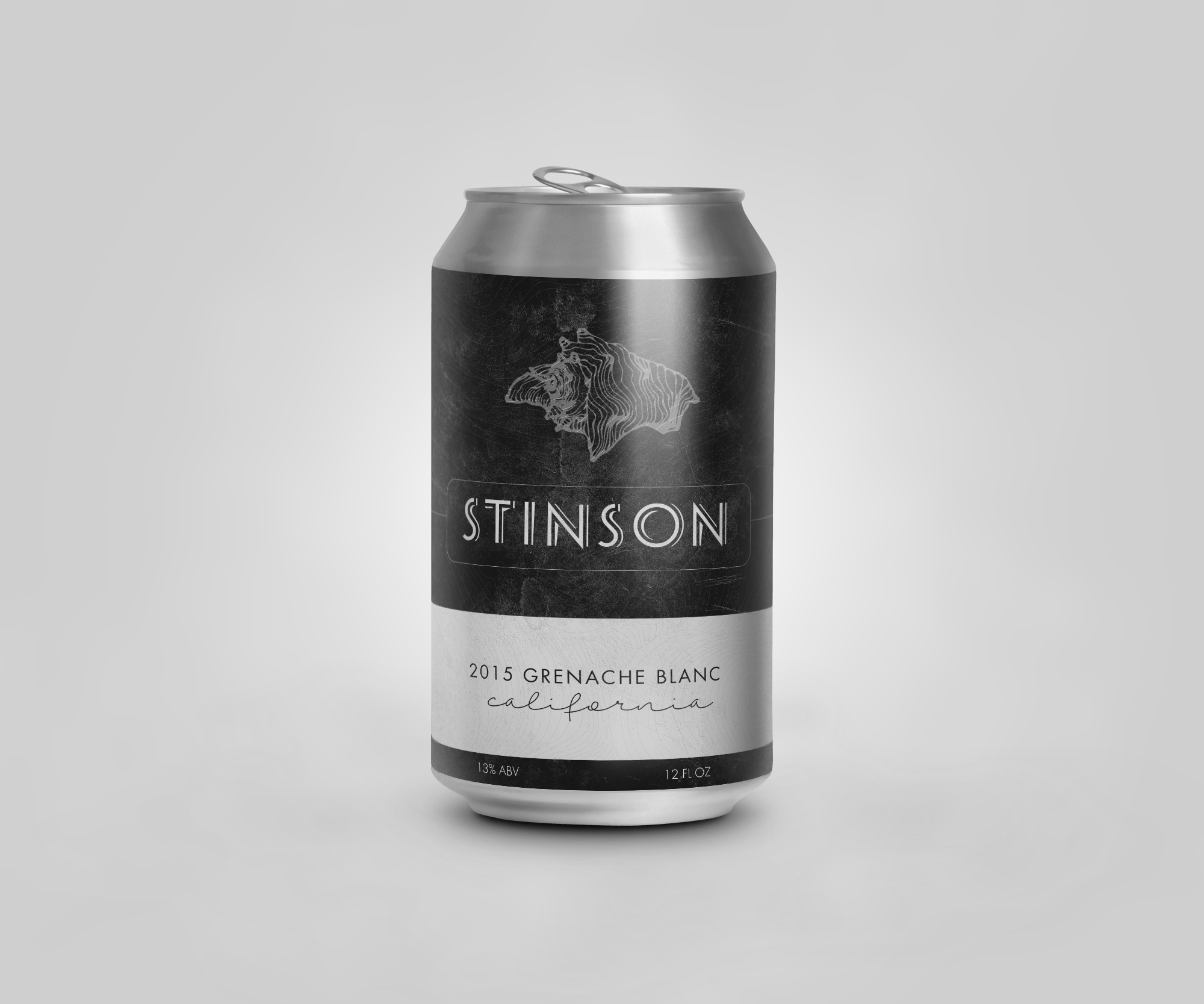 stinson-2.jpg