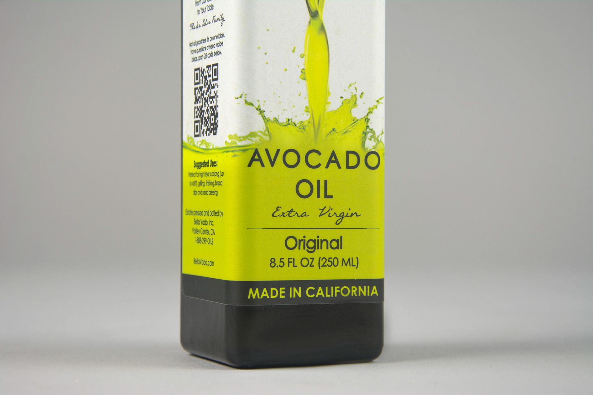 avocado oil close.jpg