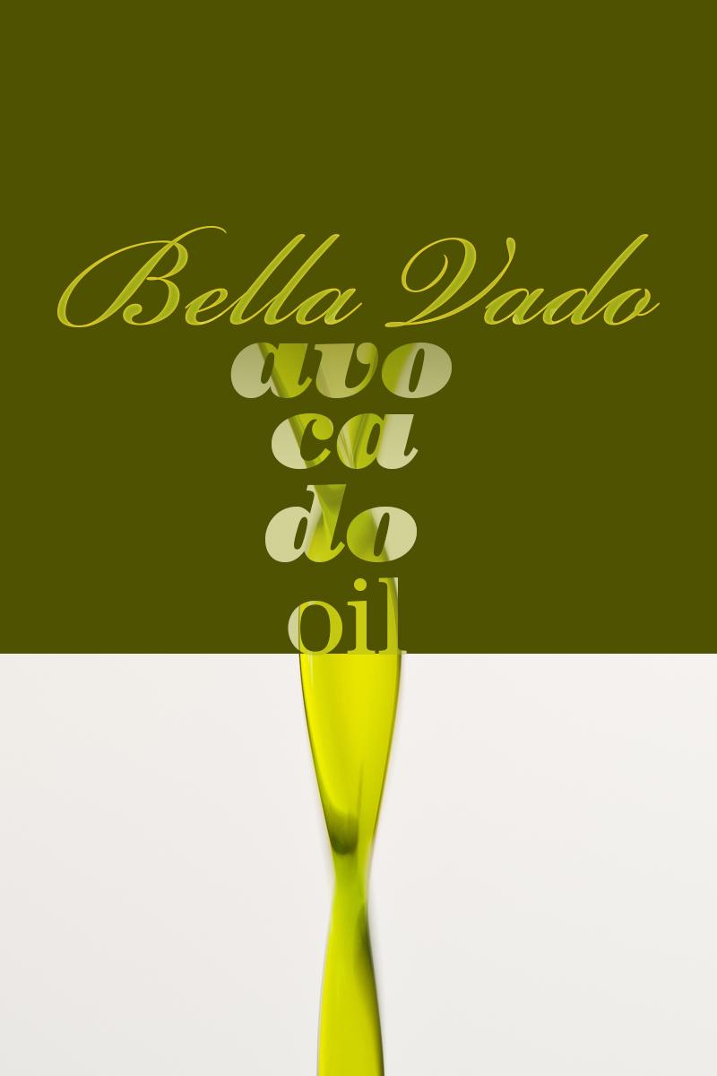 BV_avocado_oil.jpg