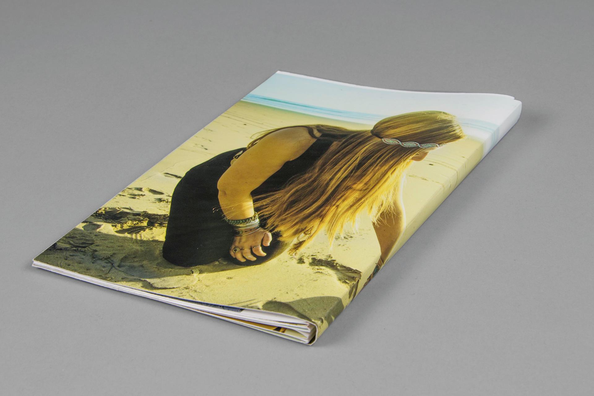catalog back.jpg