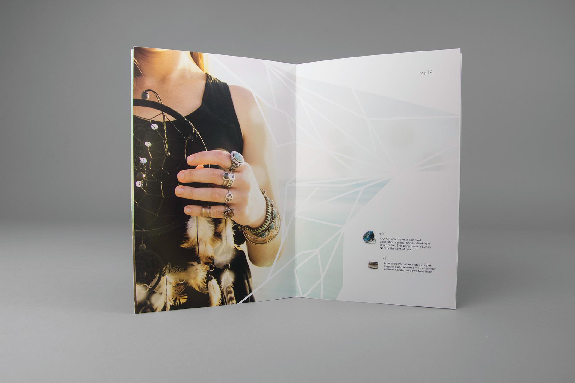 catalog-layout.jpg
