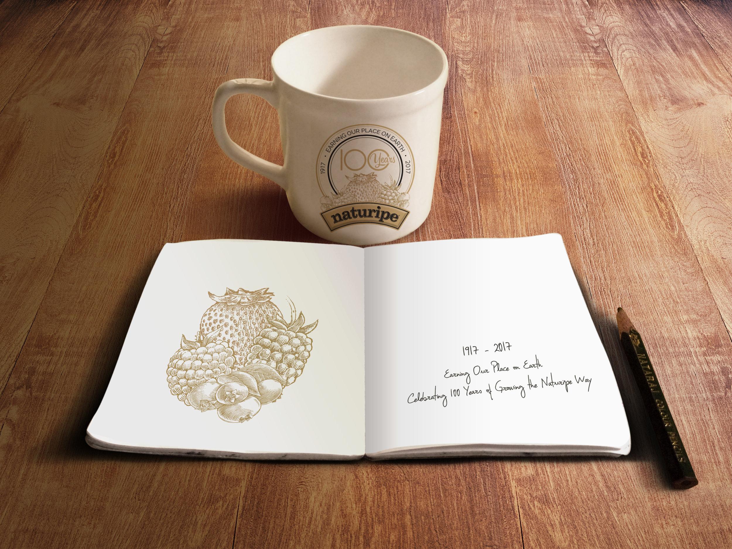 book-coffeecup-mockup.jpg