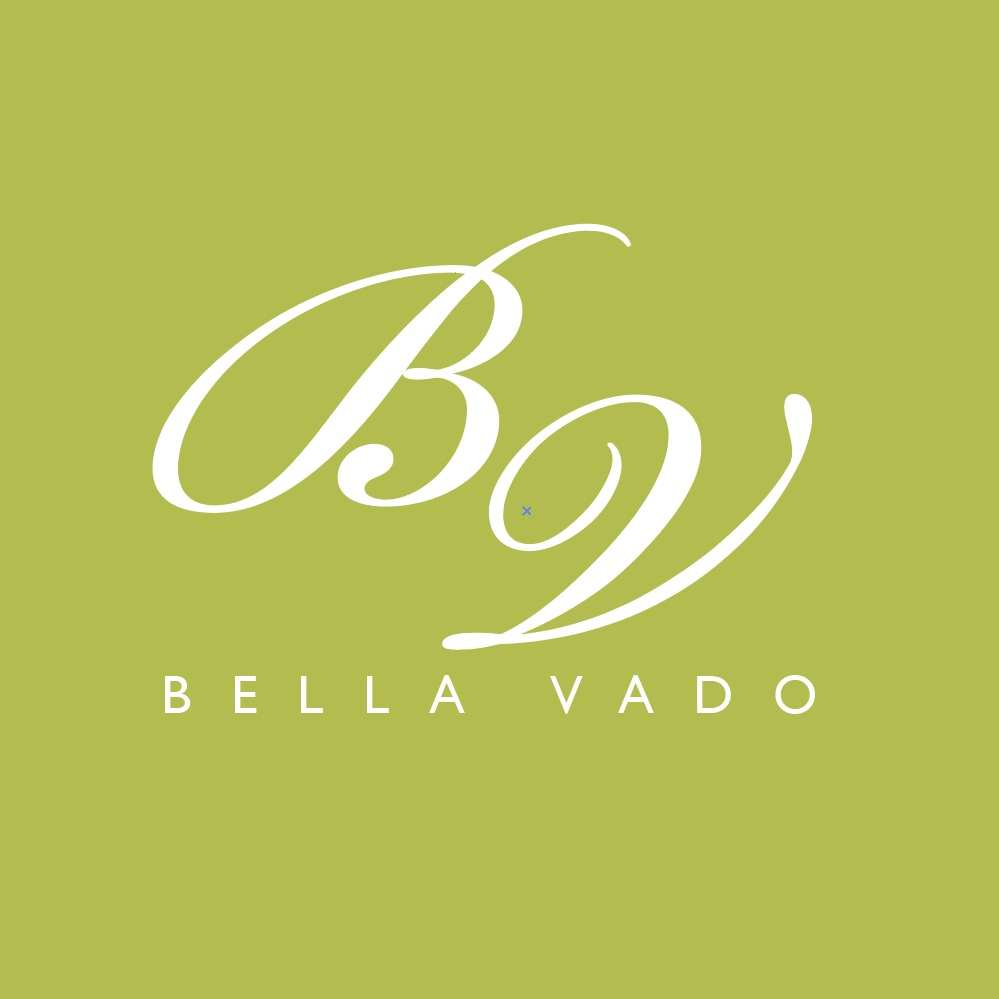 Bella VadoAvocado Oil(2012-2013) - Branding, packing + paper systems for a culinary company based out of San Diego, California.