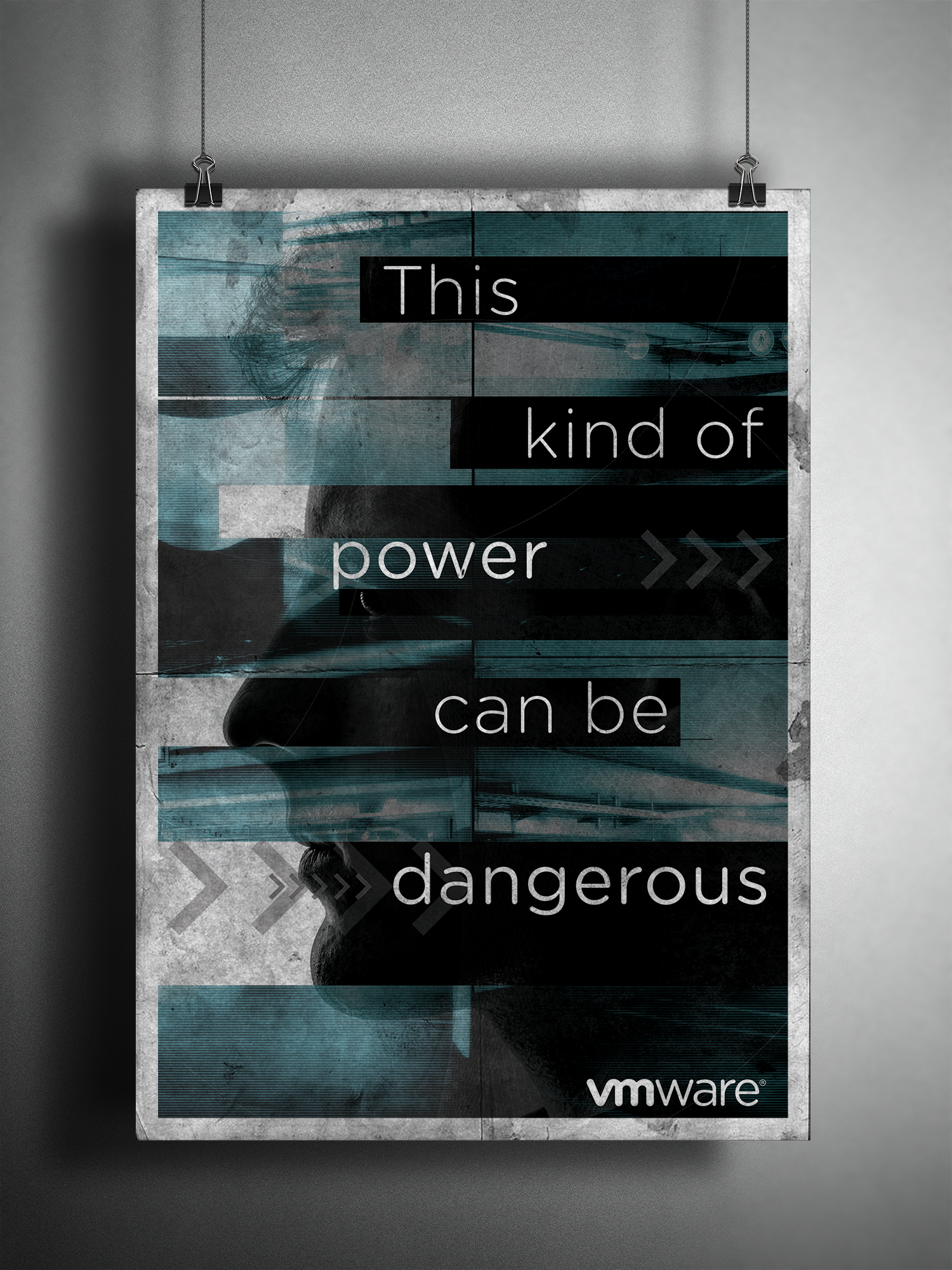 Vm-ware-poster.png