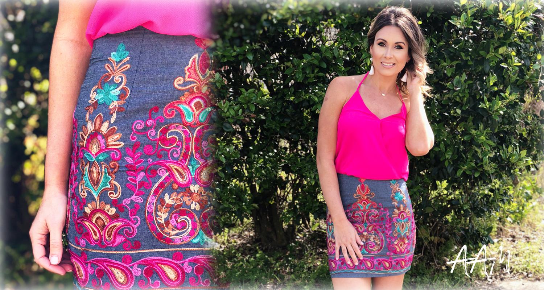 embro skirt copy.jpg