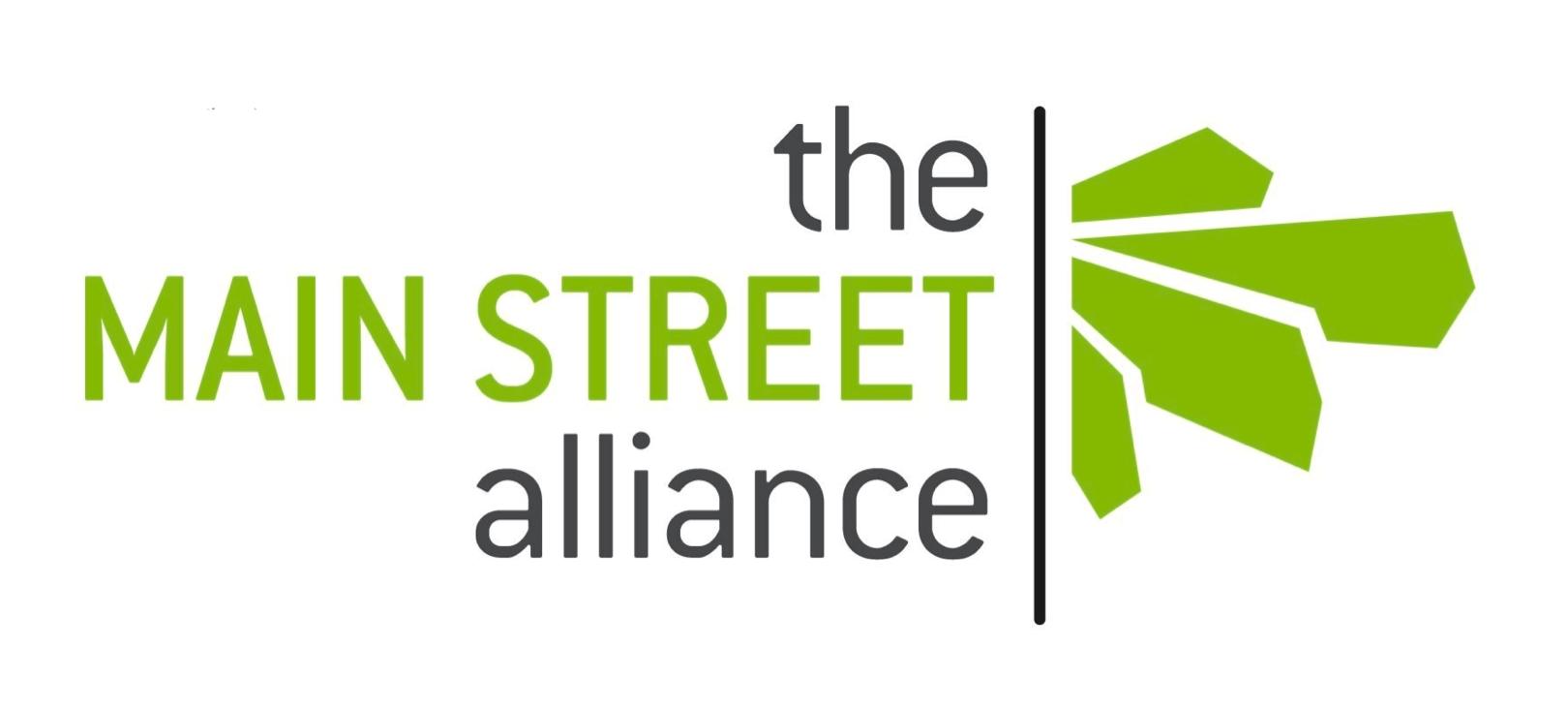 main_street_alliance_one_portland.png