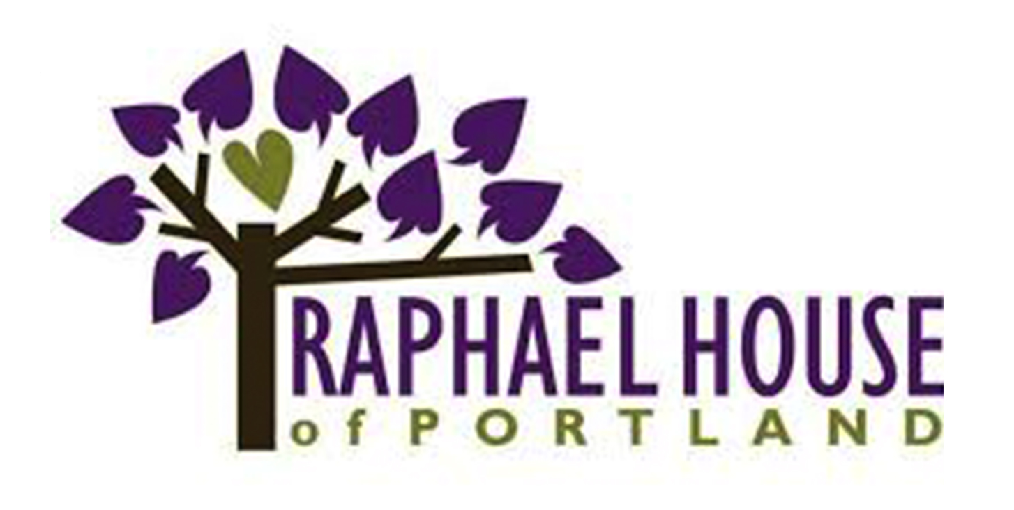 raphael_house_one_portland.jpg